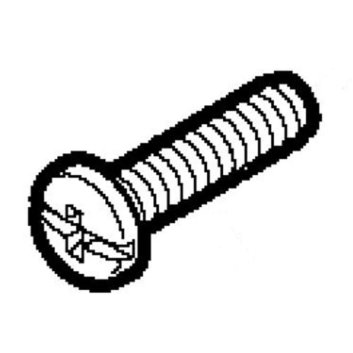 ECHO 12531061830 SCREW