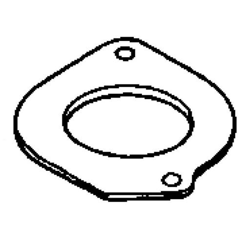 Echo 12536311610 Ring