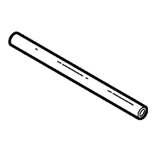 Echo 13201049030 Pipe 3 X 6 X 50