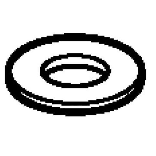 ECHO 17501411520 CLUTCH WASHER