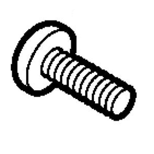 ECHO 17723661830 SCREW