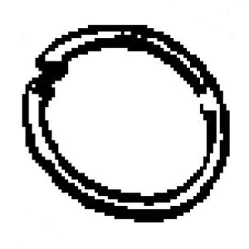 ECHO 90070200032 CIRCLIP