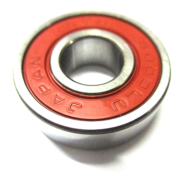 Echo 90080206000 Ball Bearing