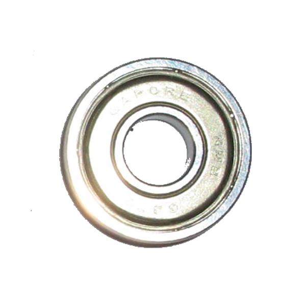 ECHO 90080400607 BALL BEARING 607