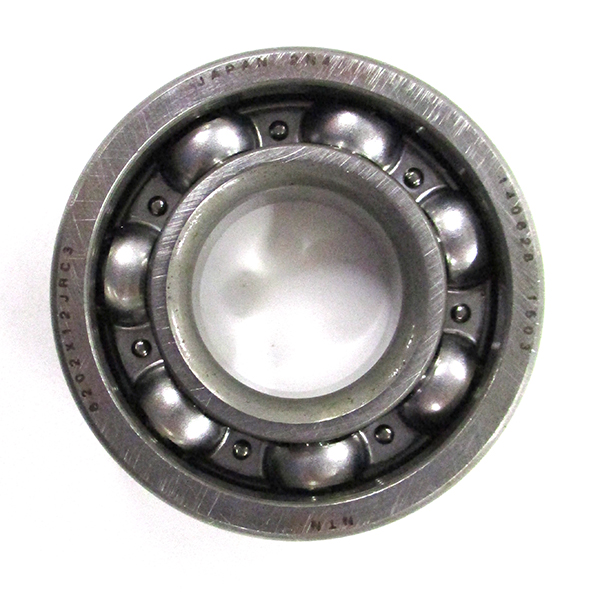 ECHO 90081036202 BALL BEARING