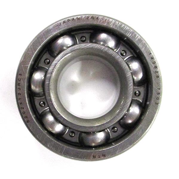Echo 90081036202 Ball Bearing