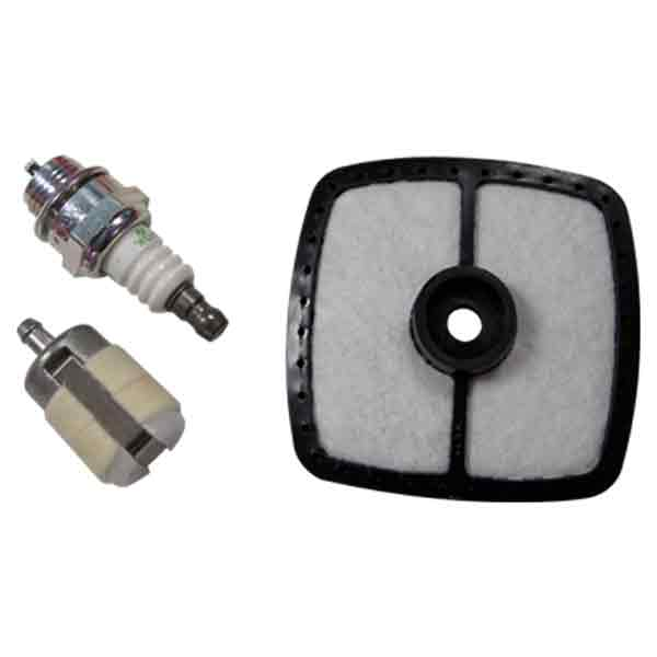 Echo 90152Y YOUCAN Tune Up Kit (Repower Filter Kit)