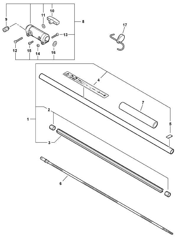 yazoo mower wiring diagram  yazoo  free engine image for