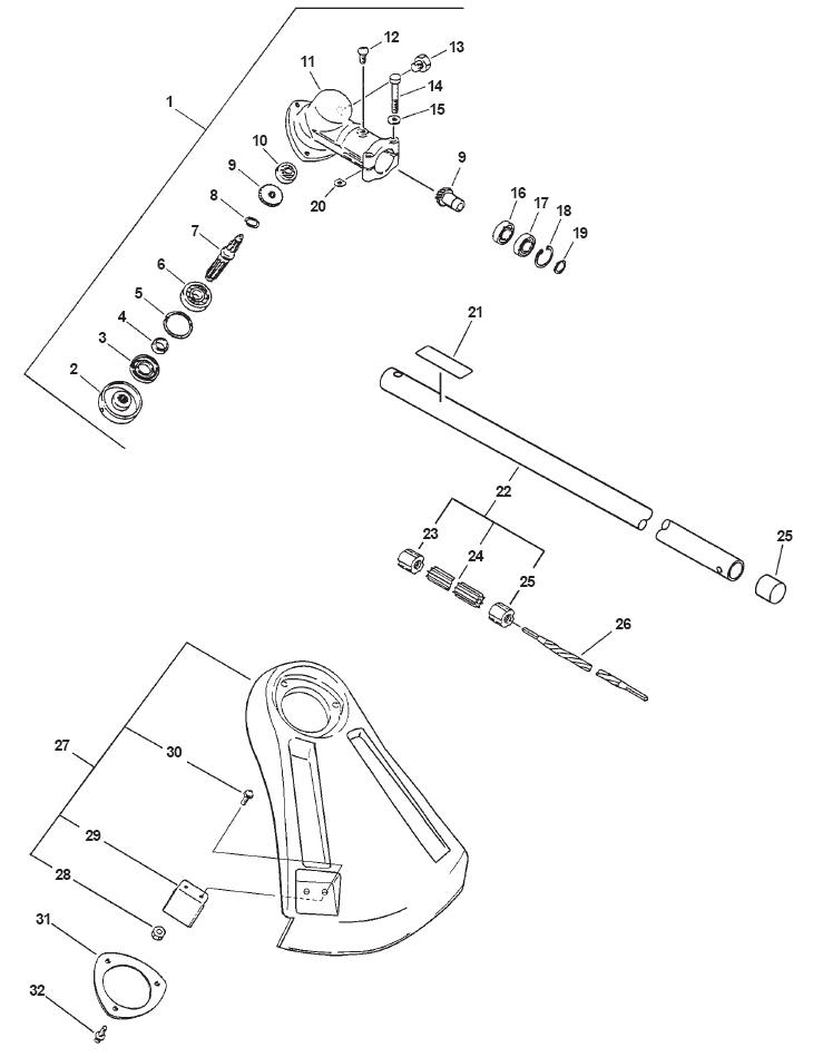 Audio Mixer 6 Channel Circuit furthermore Invnum 38531315 furthermore Horse Trailer Wiring together with Briggs And Stratton Parts Diagram together with 232075 Hydrostatic Transmission 265 A. on toro workman wiring diagram