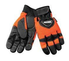 Echo Gloves