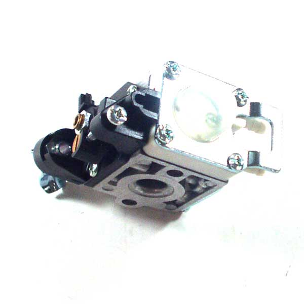 Echo A021001591 Carburetor