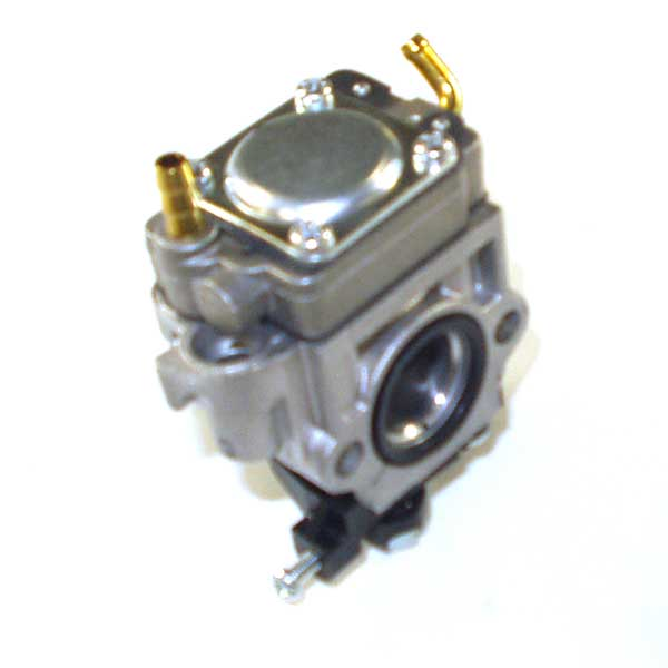 ECHO A021001870 CARBURETOR