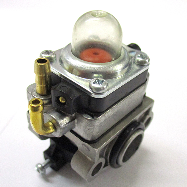 Shindaiwa A021002150 Carburetor Assembly