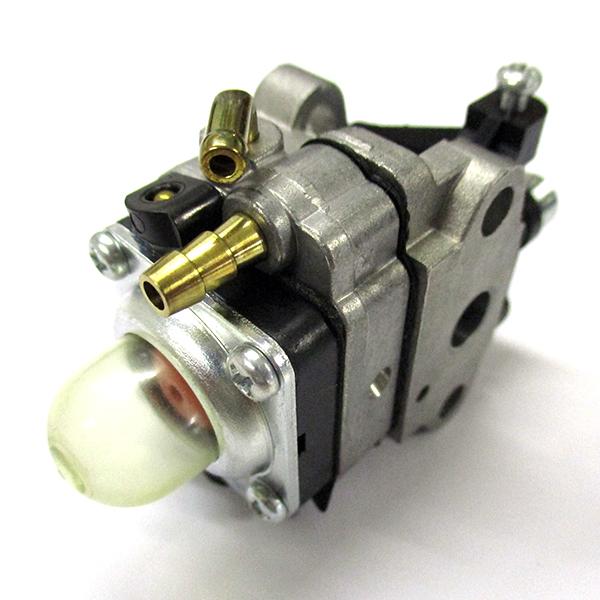 Shindaiwa A021002430 Carburetor