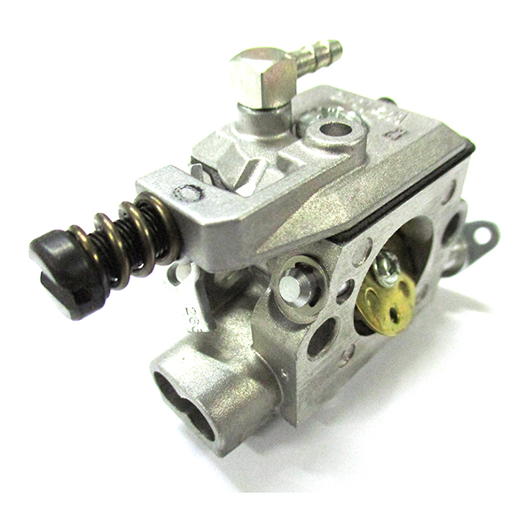 Shindaiwa A021003030 Carburetor
