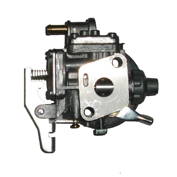 Shindaiwa A021003490 Carburetor