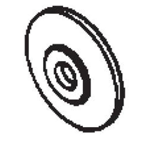 Echo A551000010 Clutch Plate