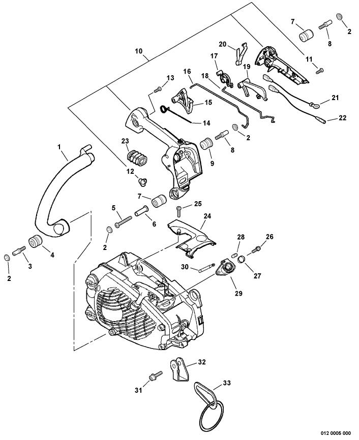 superwinch lp8500 wiring diagram superwinch parts diagram