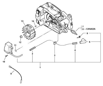Kees Parts Diagram besides Dodge Ram 7 Pin Round Trailer Wiring Diagram likewise 7 Pin Trailer Wiring Harness 2017 Chevy besides Wiring Diagram An Hydraulic Electric Kes also 7 Pin Trailer Wiring Diagram Electric Brakes. on ford kes diagram
