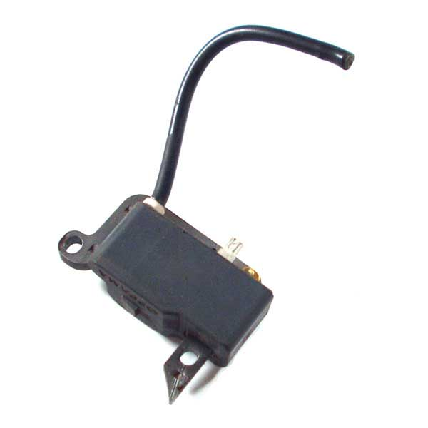 Echo P021003910 Ignition Coil With Tube