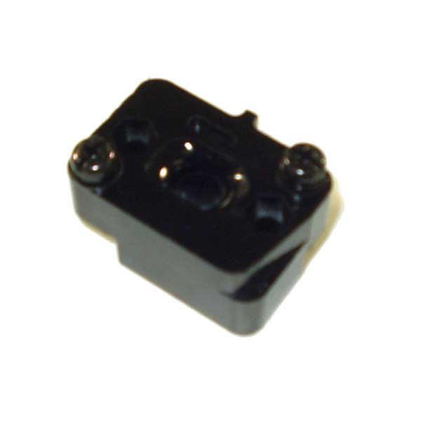 ECHO P021015350 INSULATOR