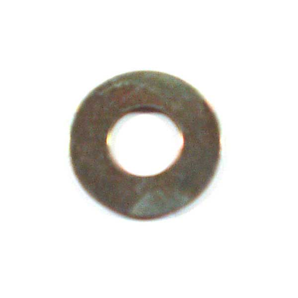 ECHO P022006700 FLAT WASHER