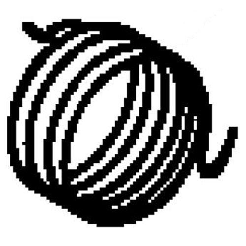 ECHO P022008270 DAMPER SPRING