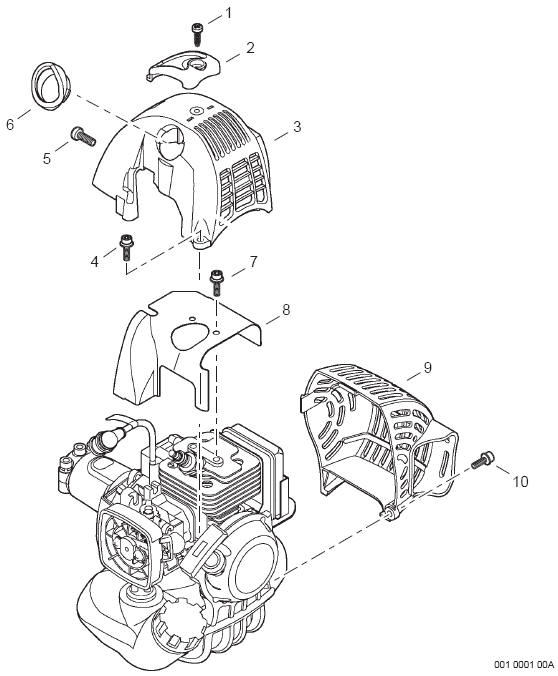 toro 265 wiring diagram toro timecutter drive belt diagram