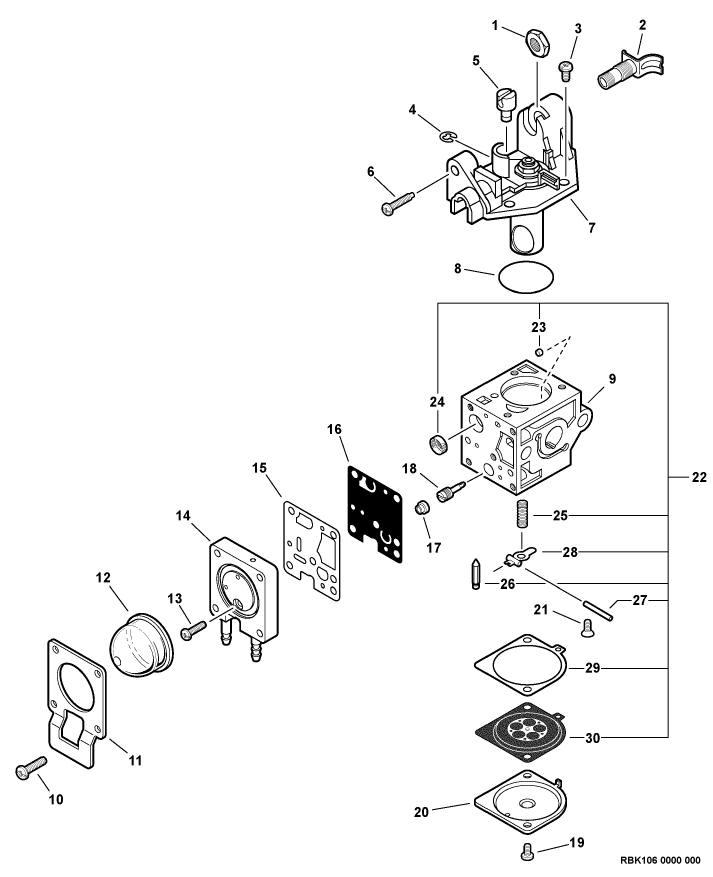 455972 Cracked Power Steering Pump Bracket in addition Kubota Parts Coleman Equipment as well 1992 1996ClubCarGasElectric additionally 03 Ford Focus Rear Suspension additionally 630. on subaru diagrams