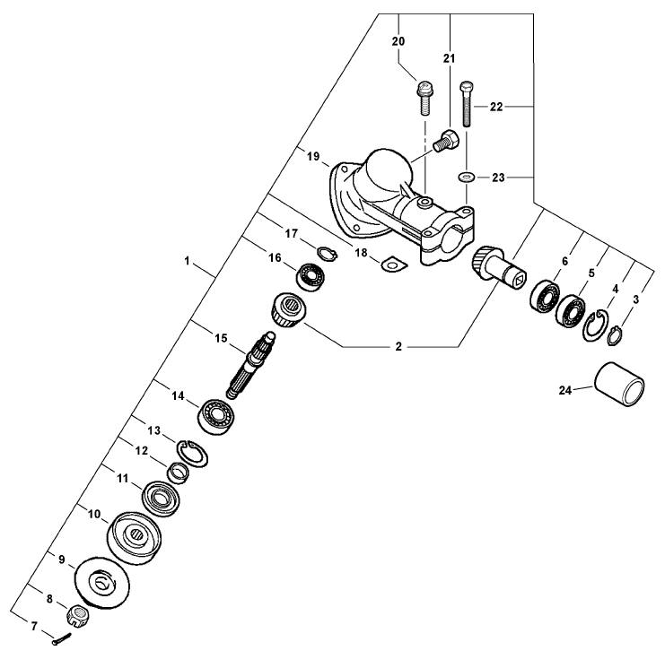 Mcculloch Chainsaw Fuel Line Diagram moreover Parts in addition Mcculloch Trimmer Fuel Line Diagram together with I Need A Fuel Line Routing Diagram On A 358 360180 Craftsman Saw 10065114 in addition L0808254. on poulan pro blower replacement parts