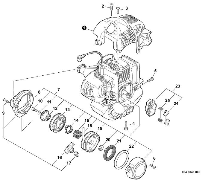 cub cadet parts lookup online