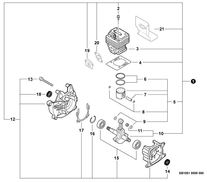 Wiring Diagram For Craftsman 22 Hp Mower besides T 367994 moreover 36 Exmark Mower Parts Diagram likewise Generac Sel Engine Wiring Diagram in addition Briggs And Stratton 650 Engine Parts. on scag mower repair parts