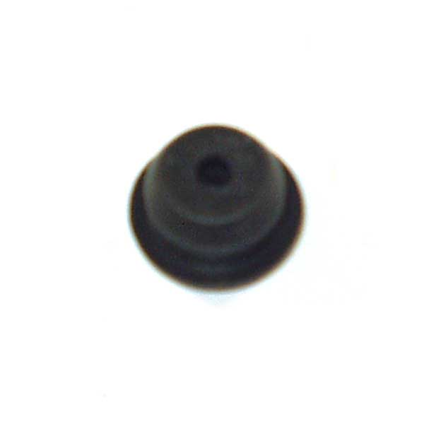 ECHO V137000020 FUEL GROMMET