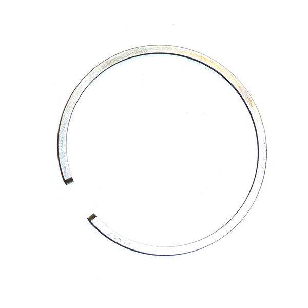 EFCO 006100015R PISTON RING D.47