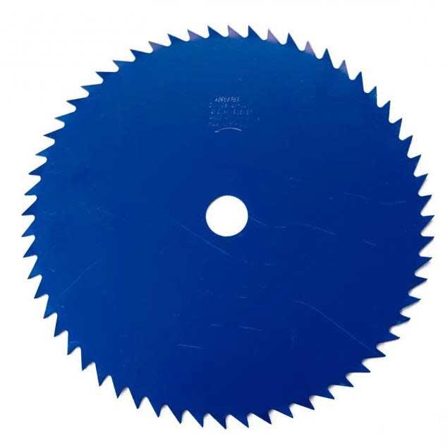 """Efco 4095635AR 60-Tooth Blade, 10"""""""