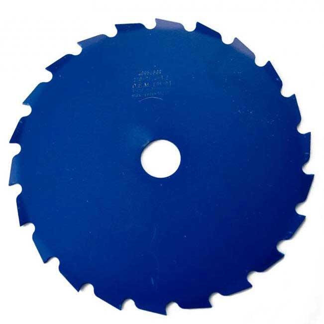 """Efco 4095666AR 22-Tooth Blade, 8"""""""