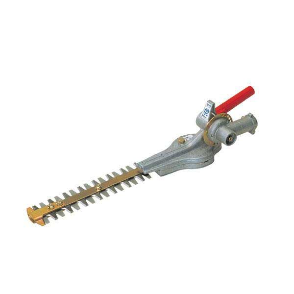 "EFCO EH25 10"" Hedge Trimmer - 8271S, 8371S, 8421T, DS3600-4S"
