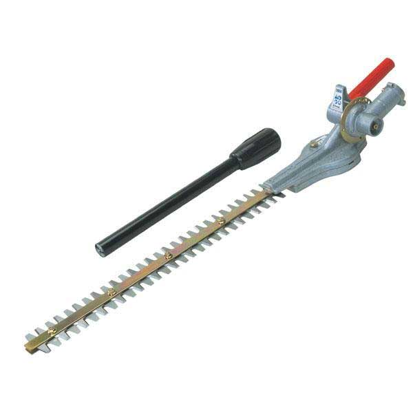 "Efco EH50 19"" Hedge Trimmer - 8271S, 8371S, 8421T, Ds3600-4S"
