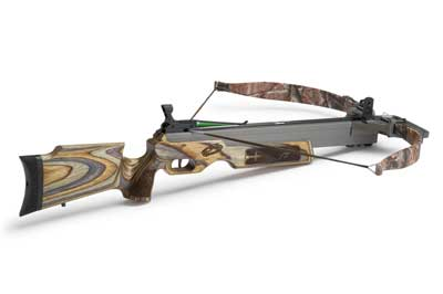 EXCALIBUR EXCALIBUR6625 RELAYER Y25 CROSSBOW