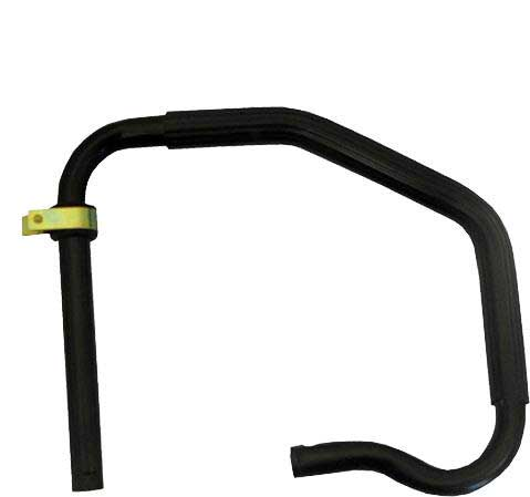 FORESTER FO-0109 CHAINSAW HANDLE BAR