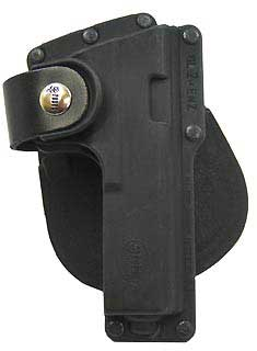 FOBUS FOBUSGLT17 TACTICAL SPEED HOLSTER G17/22/31