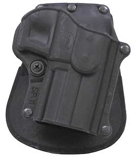 FOBUS FOBUSSP11RP ROTO PADDLE SPRINGFIELD XD
