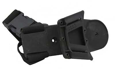 """FOBUS FOBUSTTRB134 TACTICL THIGH RIG (FOR 1.75"""" BLT)"""