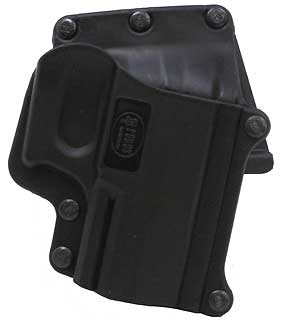 FOBUS FOBUSWP22 PADDLE HOLSTER RH - WALTHER P22