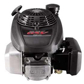 Honda GSV190LN1L Vertical Engine