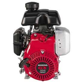 Honda GX100UKRM Horizontal Engine