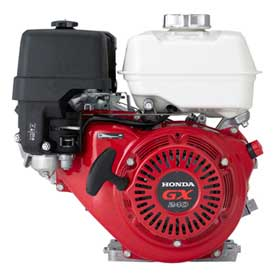 HONDA GX240UT2QA2 HORIZONTAL ENGINE