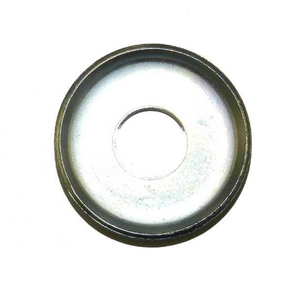 HARLEY DAVIDSON 56159-73 WASHER