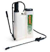 Jacto JACTO-HD400 Internal Pump Backpack Sprayer