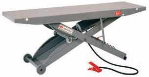 HANDY HI10740 STANDARD AIR LIFT 1000